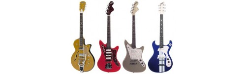 Vintage Restoration Waterslide Decals